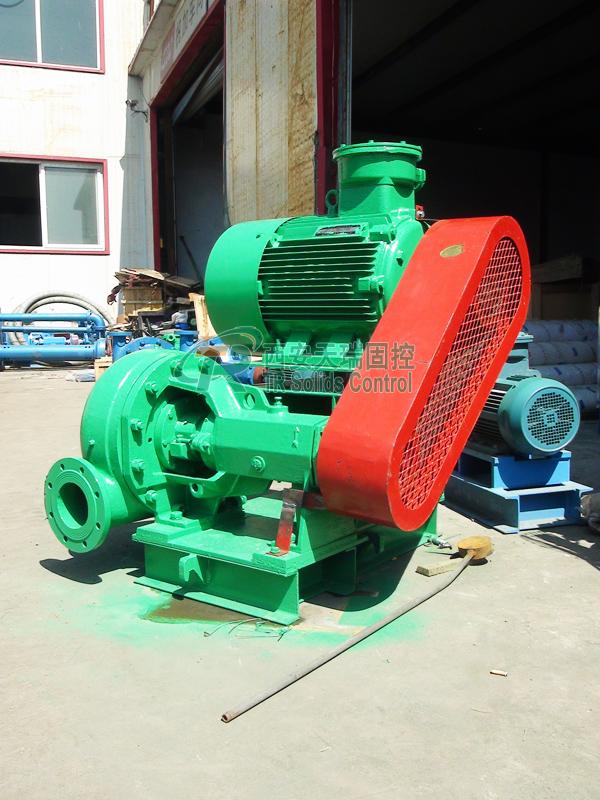 TRJQB series shear pump for sale, good price shear pump, API shear pump